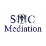 Suluhu Mediation