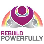 Rebuild Powerfully