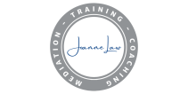 Joanne Law – Mediation – Training – Coaching